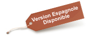 version espagnole disponible